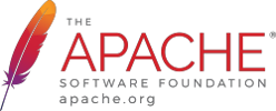 http://www.apache.org