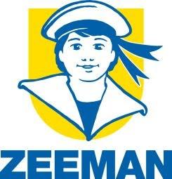 Zeeman textiel super